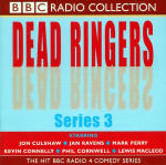 Dead Ringers - Series 3