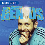 Dave Gorman Genius