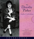 Dorothy Parker Audio Collection, The