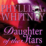 Daughter of the Stars