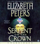 Serpent on the Crown, The (Unabridged)