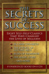 Secrets of Success, The
