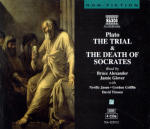 Trial and the Death of Socrates, The