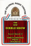 New Dibble Show, The - Season 2 - Episode 15: Dibble's Christmas Special