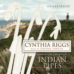 Indian Pipes: A Martha's Vineyard Mystery