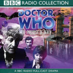 Doctor Who - The Paradise of Death