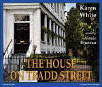 House on Tradd Street, The