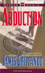 Abduction, The