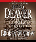 Broken Window, The