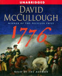 1776 (Unabridged)
