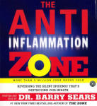 Anti-Inflammation Zone, The
