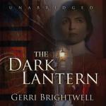 Dark Lantern, The