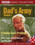 Dad's Army - Volume 1