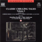 Classic Chilling Tales - Volume 3