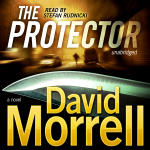 Protector, The