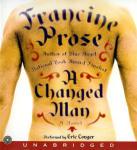 Changed Man, A (Unabridged)