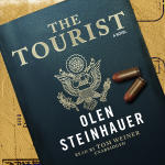 Tourist, The: A Novel