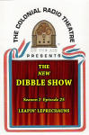 New Dibble Show, The - Season 2 - Episode 25: Leapin' Leprechauns