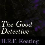 Good Detective, The