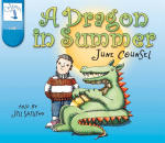 Dragon in Summer, A