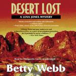 Desert Lost