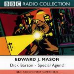 Dick Barton Special Agent
