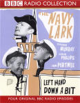 Navy Lark, The - Volume 7