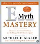 E Myth Mastery