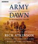 An Army at Dawn