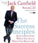 Success Principles, The