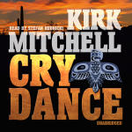 Cry Dance: An Emmett Parker and Anna Turnipseed Mystery