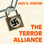 Terror Alliance, The