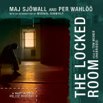 Locked Room, The: A Martin Beck Police Mystery
