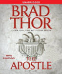 Apostle, The (Unabridged)
