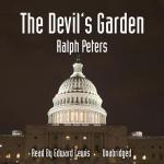 Devil's Garden, The