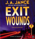 Exit Wounds (Abridged)
