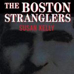 Boston Stranglers, The