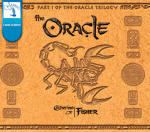 Oracle, The