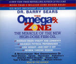 Omega RX Zone, The