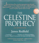 Celestine Prophecy, The (Unabridged)