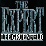 Expert, The