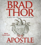 Apostle, The (Abridged)