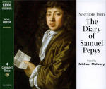 Diary of Samuel Pepys, The