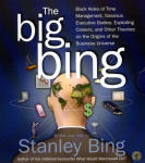 Big Bing, The