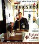 Blindsided: Living a Life Above Illness
