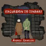 Excursion to Tindari: An Inspector Montalbano Mystery
