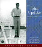 John Updike Audio Collection, The