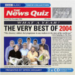 News Quiz - Best of 2004