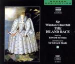 Island Race, The