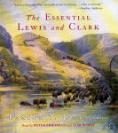 Essential Lewis and Clark, The